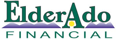 ElderAdo Financial Services logo