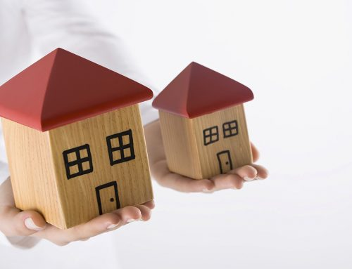 Should You Downsize Your Home?